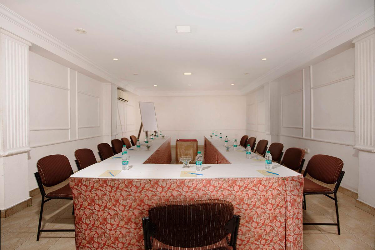 Kalyan – I Banquet Hall