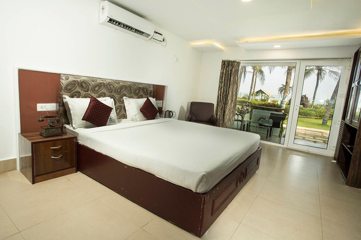 Mini suite 1