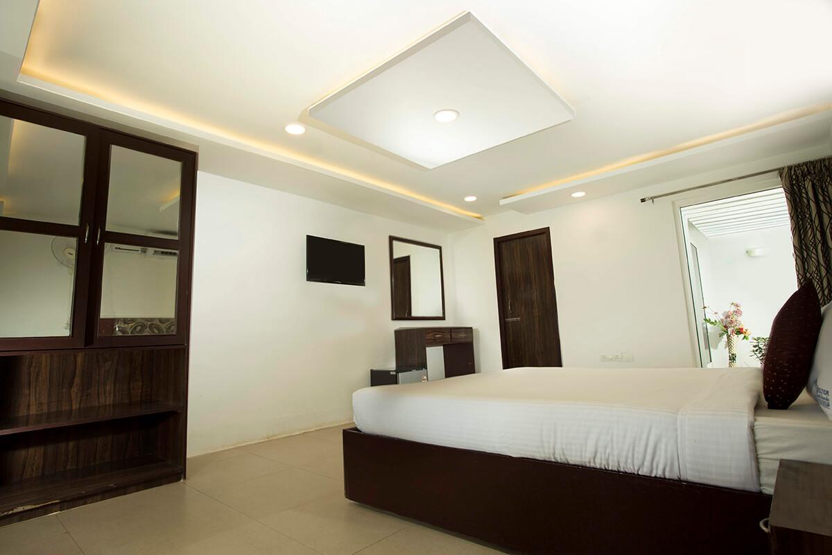 Mini suite 1_1