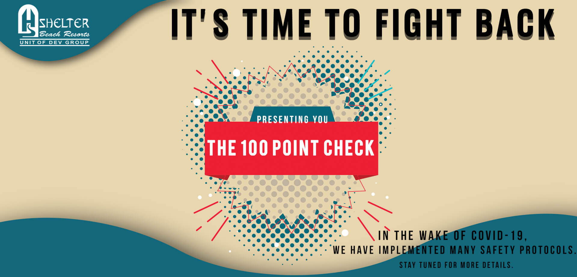 1000 check point